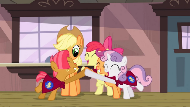 File:Babs CMC high hoof S3E04.png