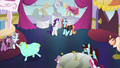Canterlot Carousel final episode shot S5E14.png