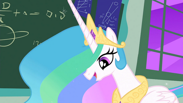 File:Celestia 'You have a very special gift' S1E23.png