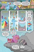 Comic micro 2 page 6