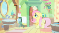 Fluttershy disappointed S01E22.png