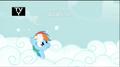 Thumbnail for version as of 21:26, November 26, 2011
