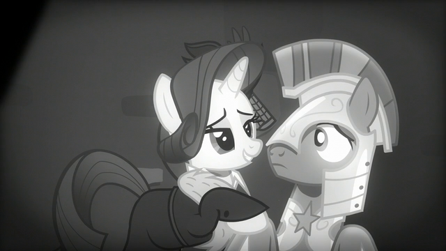 "File:Rarity ""but if you took a break"" S5E15.png"