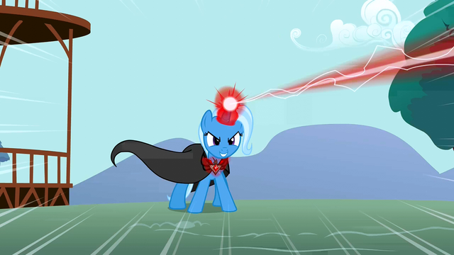 File:Trixie using her magic S3E5.png
