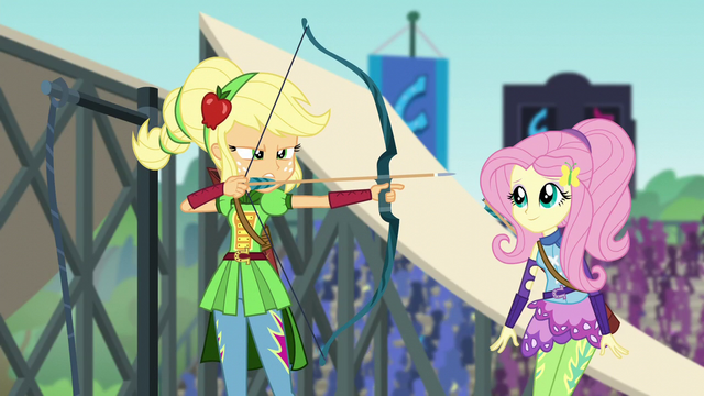 File:Applejack aiming EG3.png