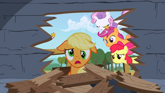 File:Applejack makes a mess S1E18.png