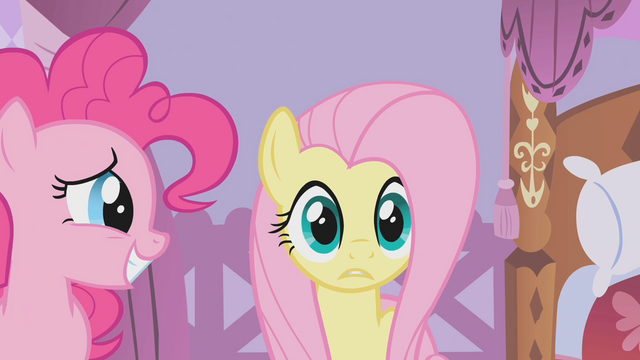 File:Fluttershy its... S01E14.png