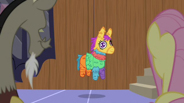 File:Living pinata hanging from a string S7E12.png
