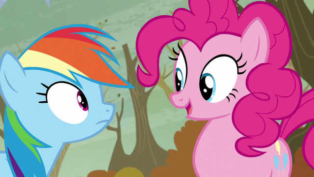 "File:Pinkie ""I was just saying how cute"" S5E5.png"