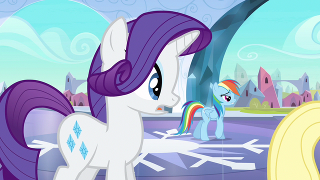File:Rarity you can't S3E1.png
