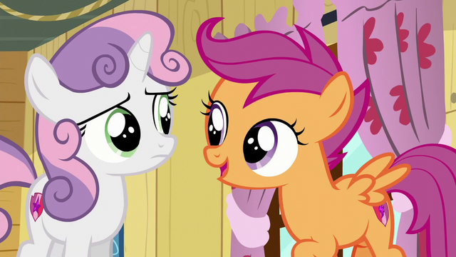 File:Scootaloo says yeah S6E4.png