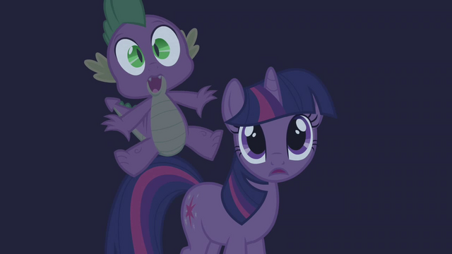 File:Spike is Scared S1E9.png