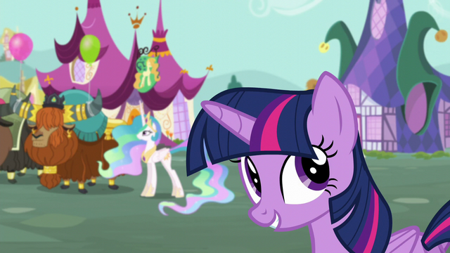 """File:Twilight """"This came together quick"""" S5E11.png"""