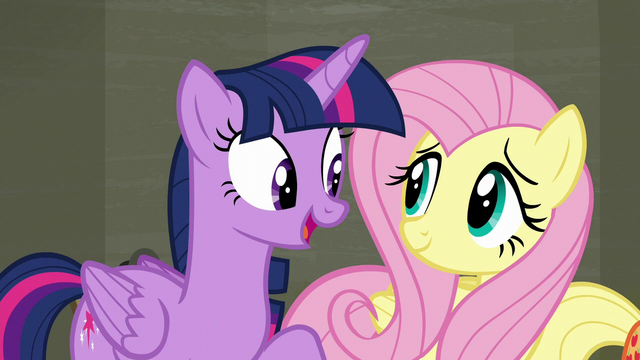 "File:Twilight ""doing this our way is what Rarity wants"" S6E9.png"