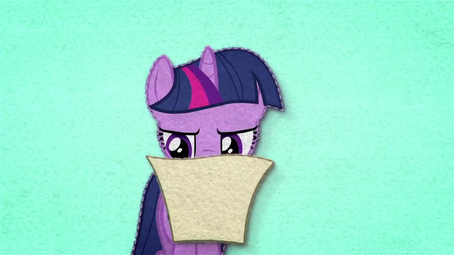 File:Twilight Sparkle reading wedding invitation BFHHS1.png