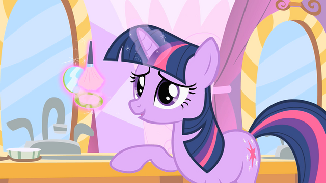 File:Twilight get spend time S1E26.png