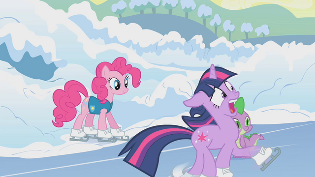 File:Twilight slipping on the ice again S1E11.png