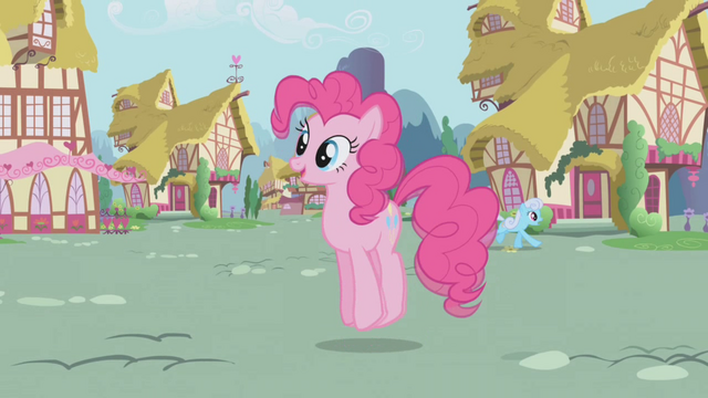 "File:Pinkie Pie ""this makes my voice sound silly"" S1E04.png"