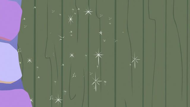 File:Starlight Glimmer closes the kitchen door S6E21.png