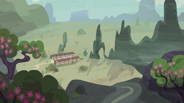 File:Distance view of Our Town S6E25.png