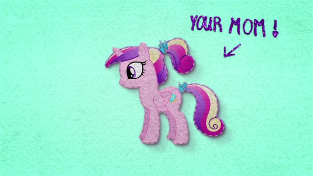 File:Felt version of young Cadance BFHHS1.png