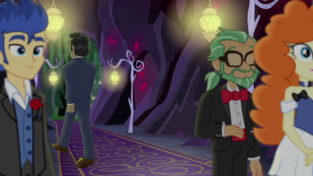 File:Filthy Rich angrily storming out of the cave EG4.png