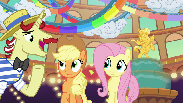 """File:Flam """"assuming you two are willing to help"""" S6E20.png"""