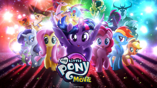 File:MLP The Movie entire cast desktop wallpaper.jpg