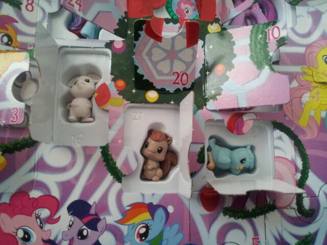 File:My little pony advent calendar by scraticus-d4bmnvc.jpg