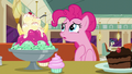 """Pinkie """"it wasn't the funnest party ever"""" S6E9.png"""