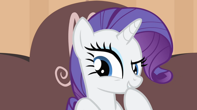 File:Rarity 'Perhaps I still have a chance after all!' S4E08.png
