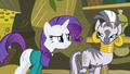 Rarity 'Then what' S4E14.png