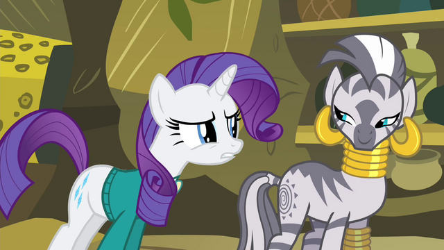 File:Rarity 'Then what' S4E14.png