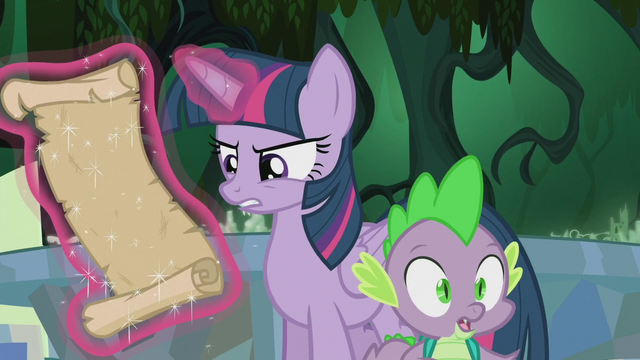 File:Spike backing up toward Twilight S5E25.png