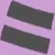 Starlight Glimmer equal sign cutie mark crop S5.png