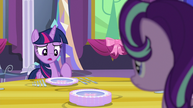 "File:Twilight ""You were supposed to do it by hoof..."" S06E06.png"