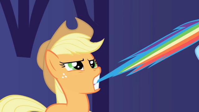 File:Applejack Hold it! S01E01.png