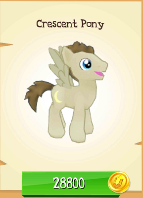 File:Crescent Pony MLP Gameloft.png