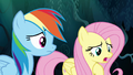 "Fluttershy ""worried that I'd fail every time"" S6E11.png"