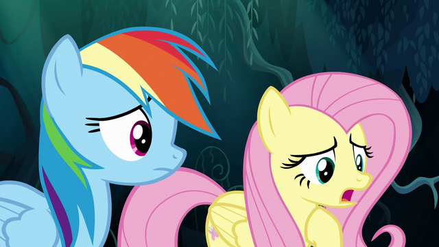 "File:Fluttershy ""worried that I'd fail every time"" S6E11.png"
