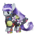 Maud Rock Pie Ponymania doll