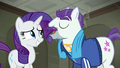 """Mr. Stripes """"There are only two things I love more than being pushy"""" S6E9.png"""