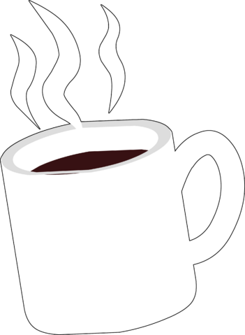 File:PonyMaker Coffee.png