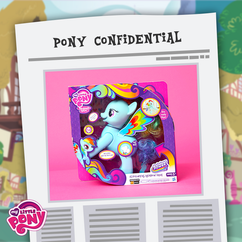 File:Pony Confidential 2014-04-06 - Flip & Whirl Rainbow Dash.png