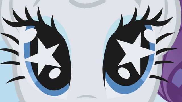 File:Rarity starry eyed S01E03.png