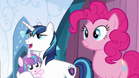 "Shining ""You can count on us, Twily!"" S6E2"