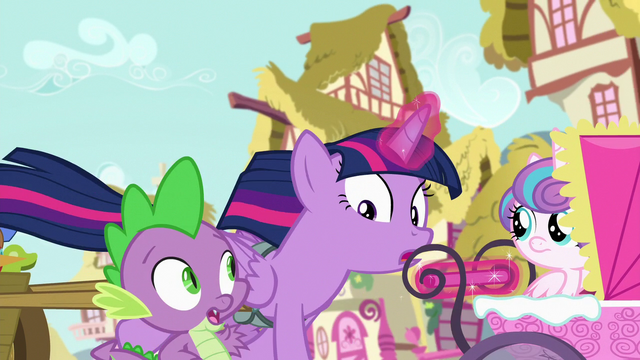 File:Spike suggests cancelling the hospital visit S7E3.png