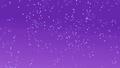 Thumbnail for version as of 17:07, May 22, 2014