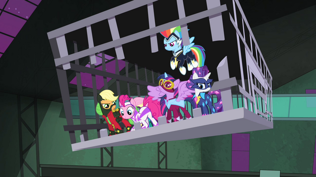 File:The Power Ponies freed S4E06.png
