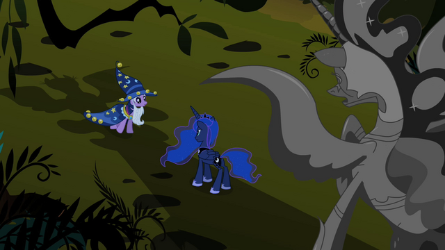 File:Twilight and Luna 2 S2E04.png